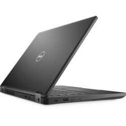 "Laptop DELL Latitude 5480 V9Y8G Ci5 2.30GHz 8G 500Gb Win7 Pro HDMI USB LED 14"" Negro"