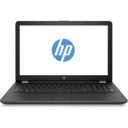 "Laptop HP 250 G6 1ZS09LA Ci7 7500U 8GB DDR4 1TB LED 15.6"" HD Graphics 620 U Óptica No Incluida W10 Home"