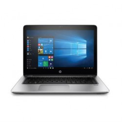 "Laptop HP ProBook 450 G4 1LQ39LT Ci5 7200U 12GB DDR3L 1TB LED 15.6"" HD Graphics 620 U Óptica No Incluida W10 Pro"