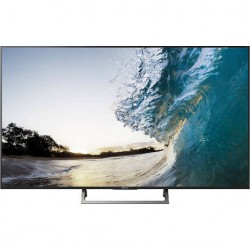 "TV SONY XBR-75X850E LED 75"" 4K Ultra HD SmartTv HDMI USB"