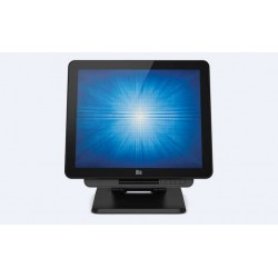 """Desktop ELOTOUCH E288682 15X3 LED 15""""Ci3 4G 128Gb SSD Win 10 Projected Capacitive"""