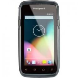 """Terminal Portátil HONEYWELL Dolphin CT50 CT50LFN-CS16SFG 4.7"""" Android 6.0 2G 16Gb Inalámbrica GSM Cámara"""
