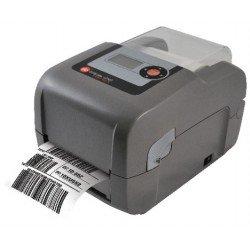 Impresora de Escritorio HONEYWELL E-4204B EB2-00-1J005B00 DPI Serial Termica / Tickets USB