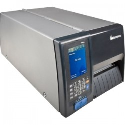 Impresora de Escritorio HONEYWELL PM43 PM43A11000000201 DPI Touch Ehertnet Termica / Tickets USB