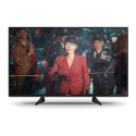 "TV PANASONIC TC-49EX600X LED 49"" 4k SmartTV HDMI USB LAN"