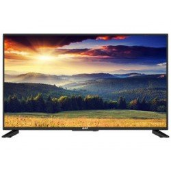 "TV GHIA G43DFHDX7 LED 43"" FullHD 60Hz HDMI USB VGA"