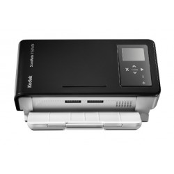 Escaner KODAK i1150WN 1131176 30 ppm ADF de 75 Hojas WiFi + Network