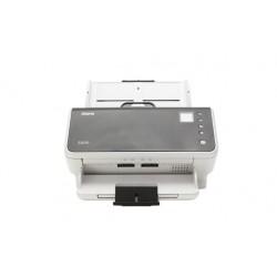 Escaner KODAK Alaris S2070 1015049 Duplex 70 ppm ADF con 80 hojas