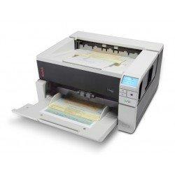 Escaner KODAK i3250 1420975 50ppm ADF de 250 hojas con cama plana A4 integrada
