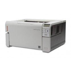 Escaner KODAK i3500 1065036 110ppm ADF de 300 hojas