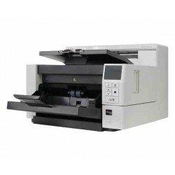 Escaner KODAK i4250 1681006 110ppm 200-300dpi ADF de 500 hojas