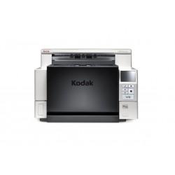 Escaner KODAK i4850 1738764 Plus Scanner 150ppm 200/300dpi ADF de 500 hojas
