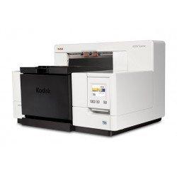 Escaner Kodak i5250V 1759380 VRS 150 ppm ADF de 750 hojas