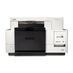 Escaner KODAK i5650 1207844 180 ppm ADF de 750 hojas