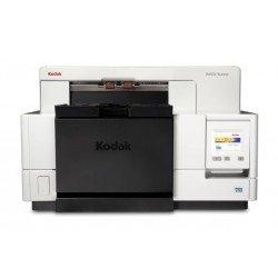 Escaner Kodak i5650V 1473230 VRS 180 ppm ADF de 750 hojas
