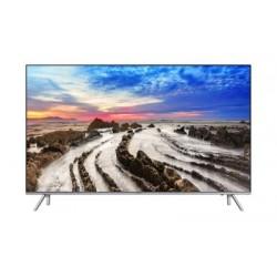 "TV SAMSUNG UN82MU7050F LED 82"" UltraHD SmartTV HDMI USB 4K Ethernet"