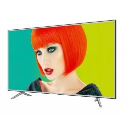 "TV SHARP LC-55P7000U LED 55"" 4K UltraHD SmartTV HDMI USB"