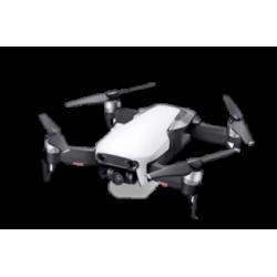 "Drone DJI Mavic Air 4K 12MP Video360º Sensor CMOS 2/3"" WI-FI Blanco CP.PT.00000138.01"