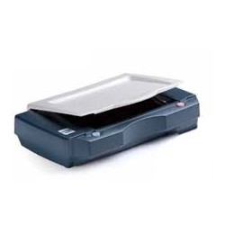 Scanner AVISION AVA6+CCM A6 Color USB.