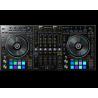 Controlador Profesional PIONEER Pro Rekordbox DJ DDJ-RZ