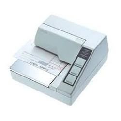 Impresora EPSON TM-U295P-242 C31C178242 Paralelo Certificacion