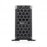 Servidor Dell PowerEdge T440 Intel Xeon Silver 4110 8GB 1TB 1100W Sin Sistema Operativo