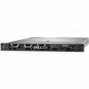 Servidor Dell PowerEdge R640 Intel Xeon Silver 4114 16 1Tb Sin Sistema Operativo