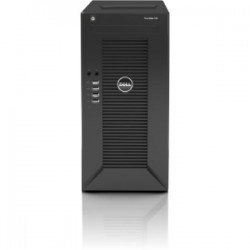 Servidor Dell PowerEdge T30 642XY Xeon E3-1225 v5 3,0 GHz 8GB 1TB DVD Sin Sistema Operativo