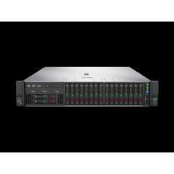 Servidor HPE DL380 P02149-001 Intel Xeon 4108 16GB DDR4 no Sistema Operativo Instalado