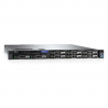 Servidor DELL PowerEdge R430 83GR6 8Gb 1Tb RAID 1 No Incluye S.O.