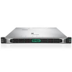 Servidor HPE ProLiant DL360 P02148-001 Intel Xeon Bronze 3106 16GB DDR4 no Sistema operarivo