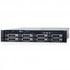 Servidor Dell PowerEdge R530 R531E50161T1Q418 Intel Xeon E5-2620 16GB 1TB Sin S.O.