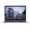 ZBook 14u G5 Ci5-8250U 3YD64LA ABM 6MB 8GB RAM NO DVD Intel Core i5-8250U 8GB 256GB SSD Windows 10 Pro