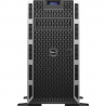 Servidor DELL Power Edge T430 Servidor DELL Power Edge T430 T431E50811T1Q418 8Gb 1Tb DVD ROM S.O. 8Gb 1Tb DVD ROM S.O.