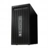 WorkStation HP Z238MT 3SE75LA ABM Procesador Intel Core i7-7700 16 GB DDR4 HD Windows 10