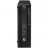 WorkStation HP Z240 3SE78LA ABM Intel CI7-7700 1TB 16GB NVIDIA 2GB Windows 10 Pro