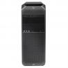 WorkStation HP Z6 G4 3SE89LA ABM Procesador Intel Xeon 3104 16GB DDR4 Windows 10 Pro.