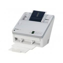 Scanner PANASONIC KV-SL1066-M USB 2.0 ADF 65 ppm