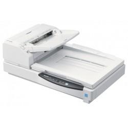 Escaner PANASONIC KV-S7097-M ADF Cama Plana 100ppm / 200imp USB