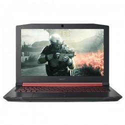 "Laptop Gamer ACER Nitro 5 AN515-52-744A NH.Q49AL.004 LED 15.6"" Ci7 8G 2Tb Win10 Home"