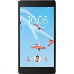 "Tablet Lenovo TB-754X ZA380099MX 7"" Multi-Touch MediaTek Quad Core RAM 1G Almacenamiento 16Gb Android 7.0 Nougat"
