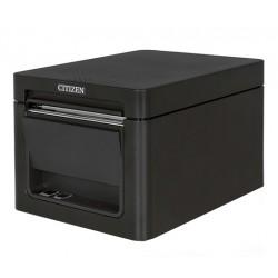 Impresora de Tickets CITIZEN CT-E351 Térmica Directa 203DPI Negro