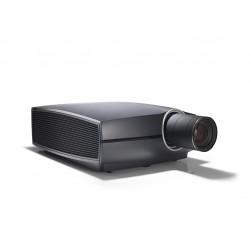 Proyector de láser-fósforo F80-Q7 R9005945 DLP resolución WQXGA 7.000 Lúmenes