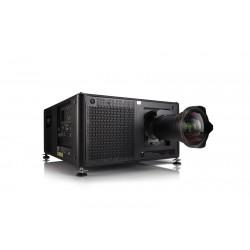 Proyector Láser-Fosforo BARCO UDX-4K22 R90086051-B 20,000 Lúmenes 3Chips 4K DLP 24/7