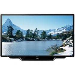 "Monitor Interactivo Aquos Board SHARP PN-L705H 70"" 4K UltraHD Capactive Touch 24/7 HDMI DisplayPort 3-Year Limited Warranty"