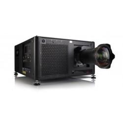 Proyector BARCO Láser-Fósforo UDX-W32 R9008601-B WUXGA DLP 24/7 32,000 Lúmenes