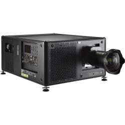 Proyector Láser-Fósforo BARCO UDX-4K32 R9008600-B 31,000 Lúmenes 3 Chips 4K DLP 24/7