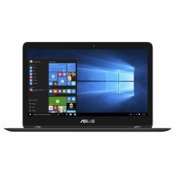 ASUS 2 en 1 ZenBook Flip UX360UAK-C4320T 13.3'' Ci5-7200U 8GB 256GB SSD Win 10 Home 64-bit Negro