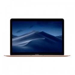 "MacBook APPLE MRQN2E/A 12"" doble núcleo 1,2 GHz 256GB"