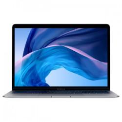 "MacBook Air APPLE MRE82E/A 13"" 1,6 GHz Touch ID i5 Dual Core 128GB Gris"